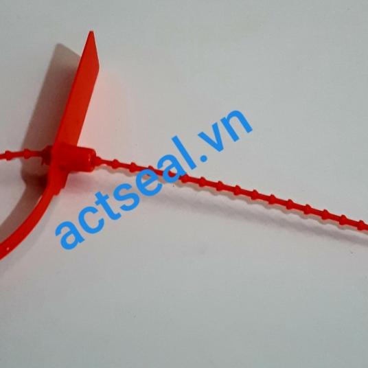 Seal Niêm Phong Nhựa Đốt Trúc Nhỏ ACT03